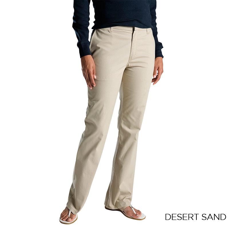 Mod Fp121 Pantalon De Gabardina Stretch Corte Para Bota Coinsa Uniformes